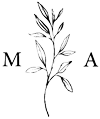 Mangata Apothecary